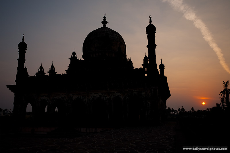 ALTTITLE - Bijapur, Karnataka, India - Daily Travel Photos