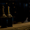 Grinders Photo: A pair of mortar and pestle used in a Chinese traditional medicine store (ARCHIVED PHOTO on the weekends - originally photographed 2007/09/02).