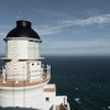 Guiding Light Photo: The charming Dongyong lighthouse on the Matsu Island of Dongyin in Taiwan.
