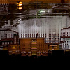 Puddled Palace Photo: The iconic Potala Palace reflected in a pool of water in Lhasa, Tibet (ARCHIVED PHOTO on the weekends - originally photographed 2007/10/19).